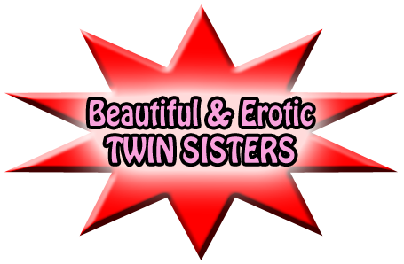 naked twin sisters